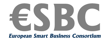 ESBC-Network : export et technologies